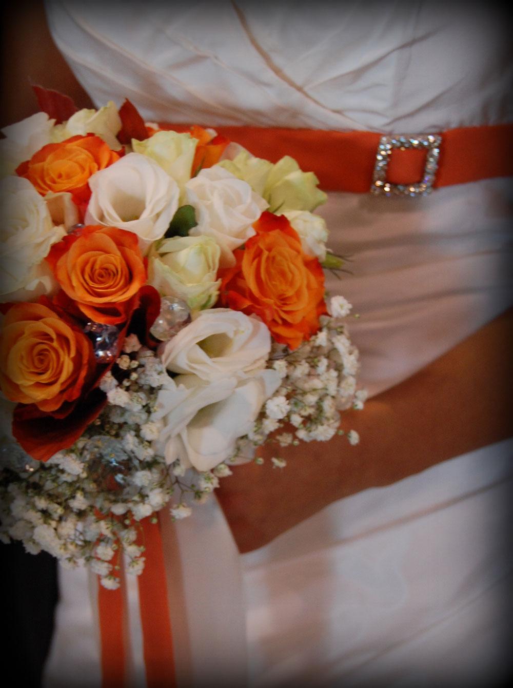 Il Matrimonio Romano Versione Latino : Ricevimenti scarlino ranch hotel maremma toscana