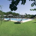 Sun & Relax - Ranch Hotel