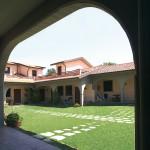Appartamenti Residence - Ranch Hotel