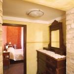 Antico e Moderno - Ranch Hotel