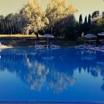 Riflesso Argenteo - Ranch Hotel
